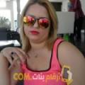 أنا هناء من عمان 30 سنة عازب(ة) و أبحث عن رجال ل الدردشة