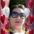 أنا سارة من عمان 37 سنة مطلق(ة) و أبحث عن رجال ل المتعة