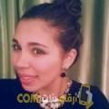 أنا حفصة من ليبيا 22 سنة عازب(ة) و أبحث عن رجال ل الحب