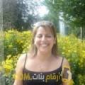 أنا سناء من الجزائر 47 سنة مطلق(ة) و أبحث عن رجال ل الصداقة