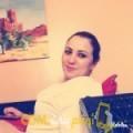 أنا راندة من تونس 34 سنة مطلق(ة) و أبحث عن رجال ل الدردشة
