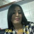 أنا توتة من لبنان 26 سنة عازب(ة) و أبحث عن رجال ل التعارف
