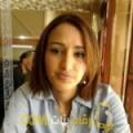 أنا سوو من اليمن 30 سنة عازب(ة) و أبحث عن رجال ل الزواج