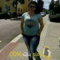 أنا غيثة من فلسطين 38 سنة مطلق(ة) و أبحث عن رجال ل الزواج