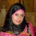 أنا حياة من اليمن 41 سنة مطلق(ة) و أبحث عن رجال ل المتعة