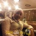 أنا غيثة من الكويت 34 سنة مطلق(ة) و أبحث عن رجال ل الدردشة