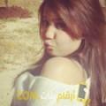 أنا فضيلة من الجزائر 25 سنة عازب(ة) و أبحث عن رجال ل التعارف