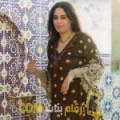 أنا فاتن من عمان 46 سنة مطلق(ة) و أبحث عن رجال ل المتعة