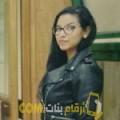 أنا نزيهة من الكويت 21 سنة عازب(ة) و أبحث عن رجال ل الحب