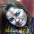 أنا فاتن من سوريا 28 سنة عازب(ة) و أبحث عن رجال ل الزواج