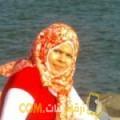 أنا ريهام من المغرب 35 سنة مطلق(ة) و أبحث عن رجال ل المتعة