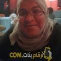 أنا عفاف من الإمارات 44 سنة مطلق(ة) و أبحث عن رجال ل الحب