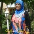 أنا سوو من عمان 71 سنة مطلق(ة) و أبحث عن رجال ل الحب