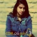 أنا شادة من الجزائر 22 سنة عازب(ة) و أبحث عن رجال ل الزواج