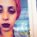 أنا وهيبة من عمان 27 سنة عازب(ة) و أبحث عن رجال ل الزواج