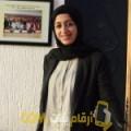 أنا سورية من فلسطين 33 سنة مطلق(ة) و أبحث عن رجال ل الحب