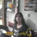 أنا إسلام من قطر 37 سنة مطلق(ة) و أبحث عن رجال ل الحب