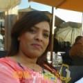 أنا ابتسام من مصر 39 سنة مطلق(ة) و أبحث عن رجال ل الصداقة