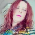 أنا منال من المغرب 37 سنة مطلق(ة) و أبحث عن رجال ل الزواج