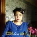 أنا نادية من اليمن 28 سنة عازب(ة) و أبحث عن رجال ل الصداقة