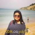 أنا حفصة من البحرين 24 سنة عازب(ة) و أبحث عن رجال ل الزواج