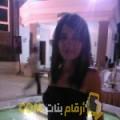 أنا حنونة من قطر 28 سنة عازب(ة) و أبحث عن رجال ل الحب