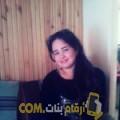 أنا راشة من قطر 23 سنة عازب(ة) و أبحث عن رجال ل الزواج