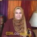 أنا جمانة من مصر 49 سنة مطلق(ة) و أبحث عن رجال ل المتعة