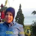 أنا نعمة من ليبيا 25 سنة عازب(ة) و أبحث عن رجال ل الدردشة