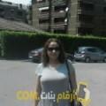 أنا آية من لبنان 41 سنة مطلق(ة) و أبحث عن رجال ل المتعة