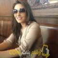 أنا شيرين من مصر 38 سنة مطلق(ة) و أبحث عن رجال ل الحب