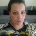 أنا زهرة من قطر 34 سنة مطلق(ة) و أبحث عن رجال ل التعارف