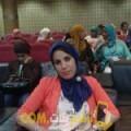 أنا رانة من البحرين 32 سنة مطلق(ة) و أبحث عن رجال ل التعارف