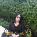أنا سلام من الأردن 38 سنة مطلق(ة) و أبحث عن رجال ل التعارف