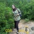 أنا سونيا من السعودية 29 سنة عازب(ة) و أبحث عن رجال ل المتعة