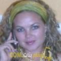 أنا شهد من ليبيا 39 سنة مطلق(ة) و أبحث عن رجال ل الصداقة