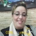 أنا جميلة من لبنان 50 سنة مطلق(ة) و أبحث عن رجال ل التعارف