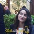 أنا سناء من عمان 35 سنة مطلق(ة) و أبحث عن رجال ل الزواج