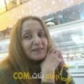 أنا شهرزاد من ليبيا 53 سنة مطلق(ة) و أبحث عن رجال ل الصداقة