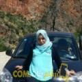أنا فلة من عمان 35 سنة مطلق(ة) و أبحث عن رجال ل التعارف