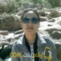 أنا فطومة من عمان 29 سنة عازب(ة) و أبحث عن رجال ل التعارف