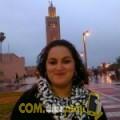 أنا أحلام من الأردن 27 سنة عازب(ة) و أبحث عن رجال ل التعارف