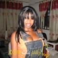 أنا جانة من البحرين 31 سنة عازب(ة) و أبحث عن رجال ل التعارف