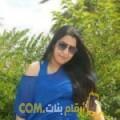 أنا نضال من عمان 24 سنة عازب(ة) و أبحث عن رجال ل الحب