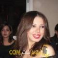 أنا إيمان من تونس 29 سنة عازب(ة) و أبحث عن رجال ل الحب