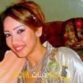 أنا وسيلة من المغرب 26 سنة عازب(ة) و أبحث عن رجال ل المتعة