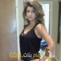 أنا سرور من قطر 27 سنة عازب(ة) و أبحث عن رجال ل الحب