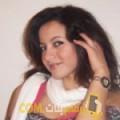 أنا لينة من عمان 28 سنة عازب(ة) و أبحث عن رجال ل الزواج