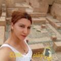 أنا ريمة من ليبيا 37 سنة مطلق(ة) و أبحث عن رجال ل الحب
