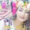 أنا جانة من لبنان 22 سنة عازب(ة) و أبحث عن رجال ل الحب